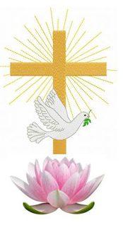 cropped-cross-and-lotus1.jpg