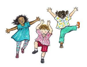 kids-dancing-clip-art