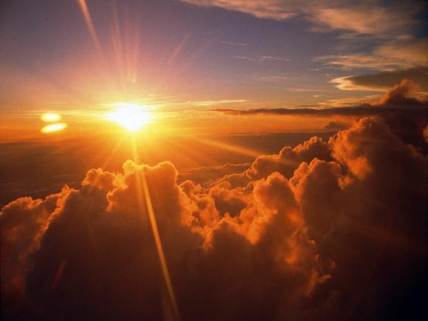 2bfb6c0a5b02264bceae7a5279e5f1fc--quotes-for-inspiration-spiritual-inspiration