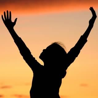 bcc36605ef28c8bc1b98a871f630215d--worship-god-praise-and-worship