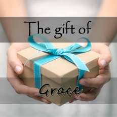 Media-12-13-15-The-gift-of-grace