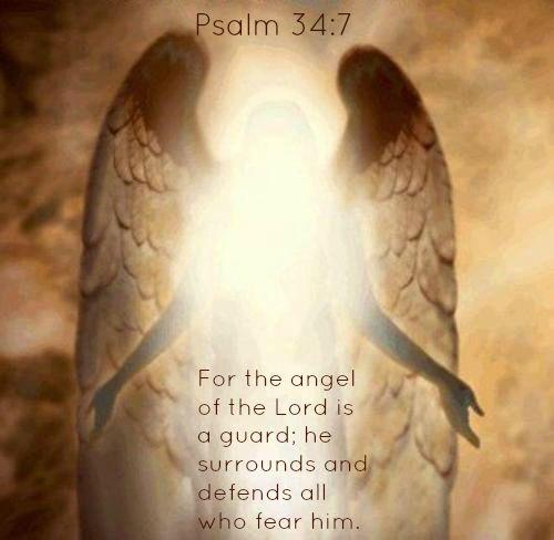 24ca9495b7fc3133ebf8f258edeaa536--louise-hay-light-angel