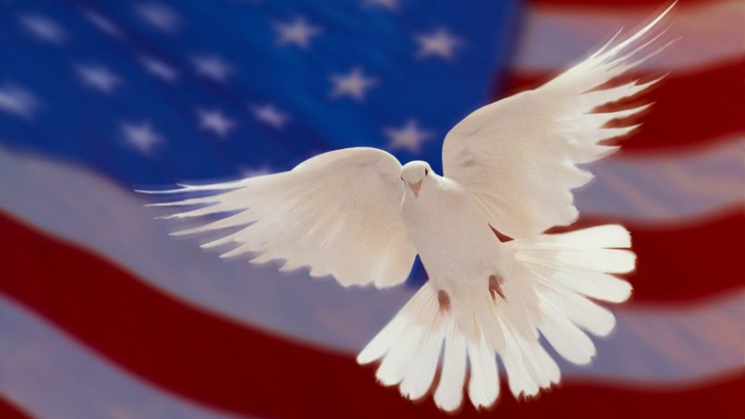 American-flag-and-white-dove-of-peace-HD-Wallpapers-for-mobile-phones-and-laptops-1920x1080.jpg
