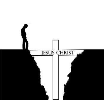 d8b52c6fd7336ec37a6cb9ddb287912c--have-faith-the-foundation