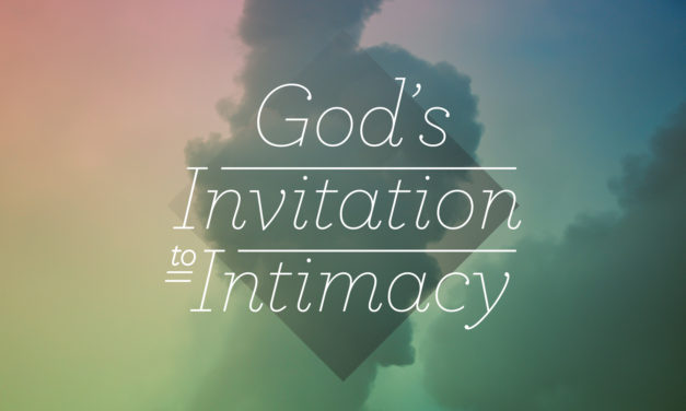 Gods-Invitation-to-Intimacy-627x376