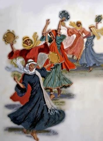 1e001378a295a6320145b7c99fbe80fc--worship-dance-praise-dance
