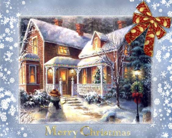 Animated-Merry-Christmas-Full-HD-Wallpaper-563x450.jpg