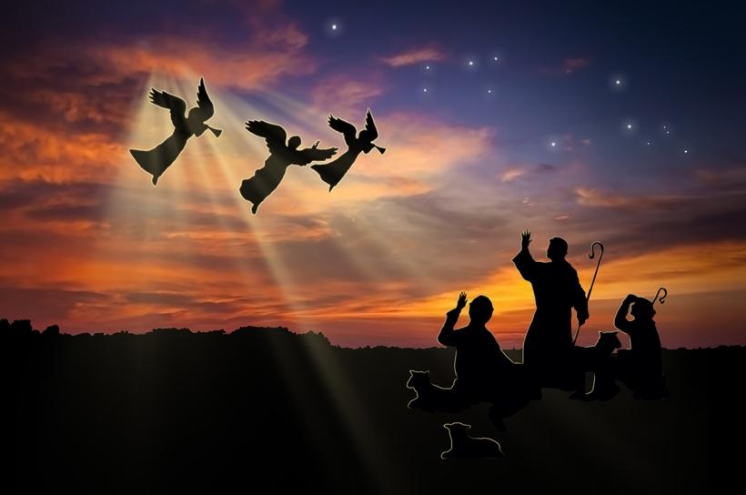 christmas15_fb