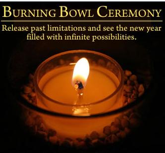 burning-bowl-2010.png