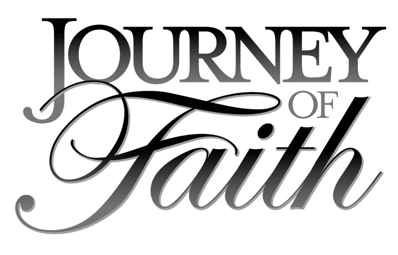 Journey_of_faith_clip_art_title_BW_JPEG