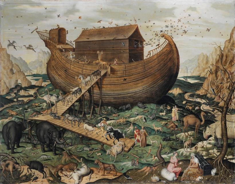 Noah's_Ark_on_Mount_Ararat_by_Simon_de_Myle.jpg