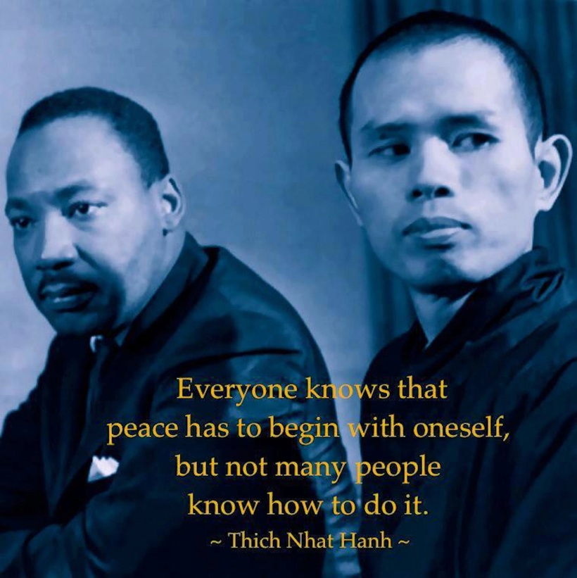 tnh-and-mlk-quote.jpg
