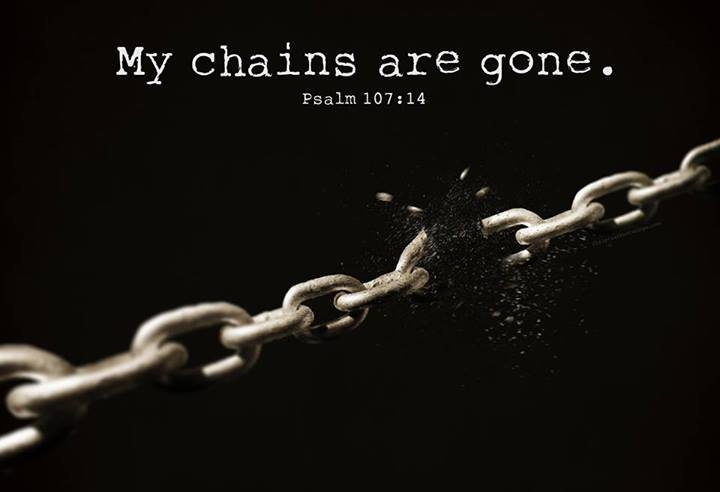 35772-My-Chains-Are-Gone