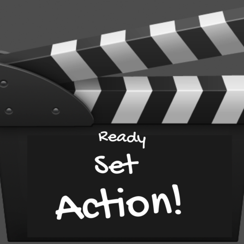 Action-500x500