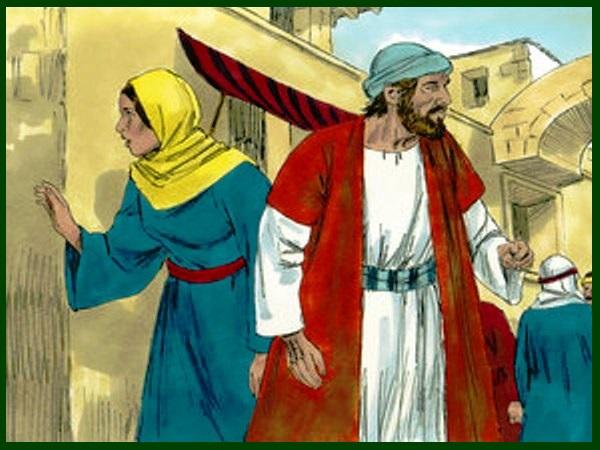 4-looking-for-jesus-in-jerusalem