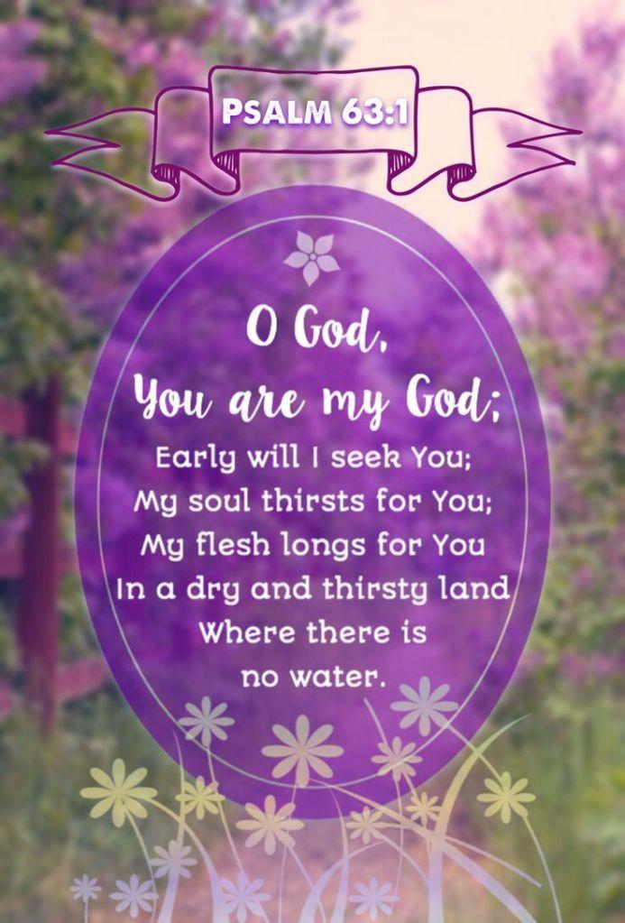 19e73a4ab7c62b3ef4c1f7c01ddf279f--bible-qoutes-bible-scriptures