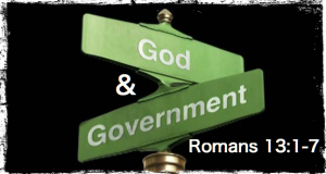 god-and-government-300x160