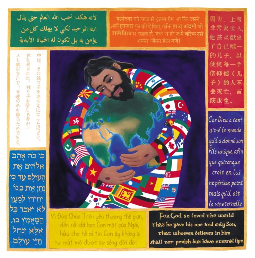 john_316_for_god_so_loved_the_world_in_many_languages-1015x1024