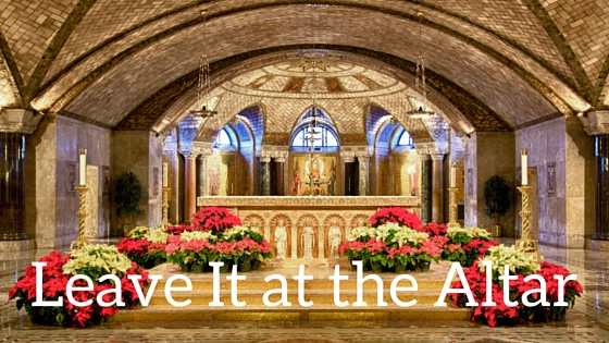 Leave-It-at-the-Altar