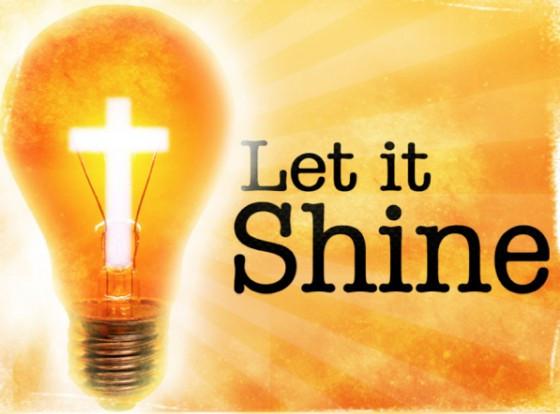 let-your-light-shine-560x414
