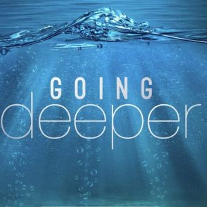 Going-Deeper-jpg-600x600