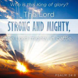 Psalm-24-verse-8-1-300x300