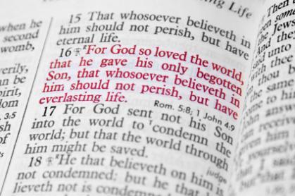 famous-bible-verses-john-3-16-r1