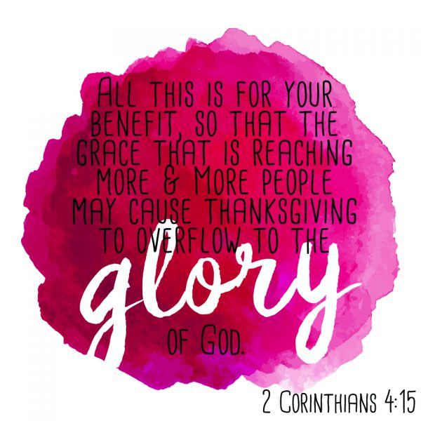 glory-scripture2-600x600