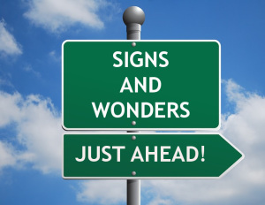 signs-and-wonders-sign