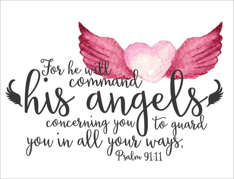 psalm91-11angelsprints2