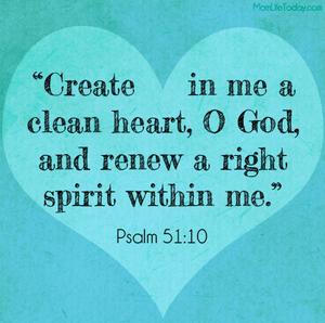 Psalm-51-Create-in-me-a-Clean-Heart
