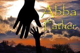 father-abba