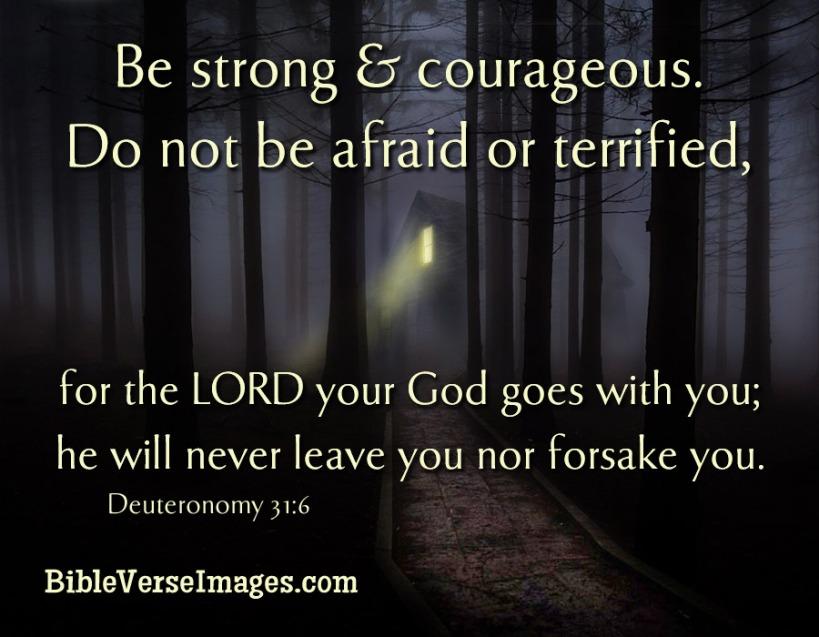 strength-bible-verse-4l