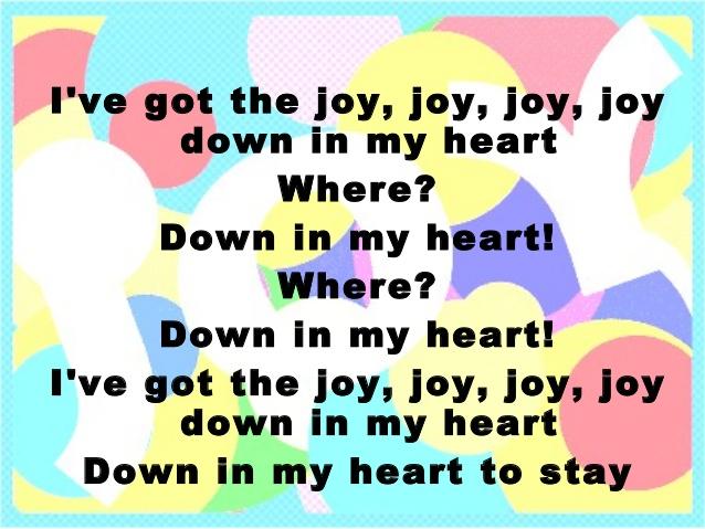 joy-down-in-my-heart-2-638