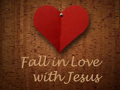 d0d48a6b97114e3f01bb70fa2b049237--falling-in-love-fall-in-love-with
