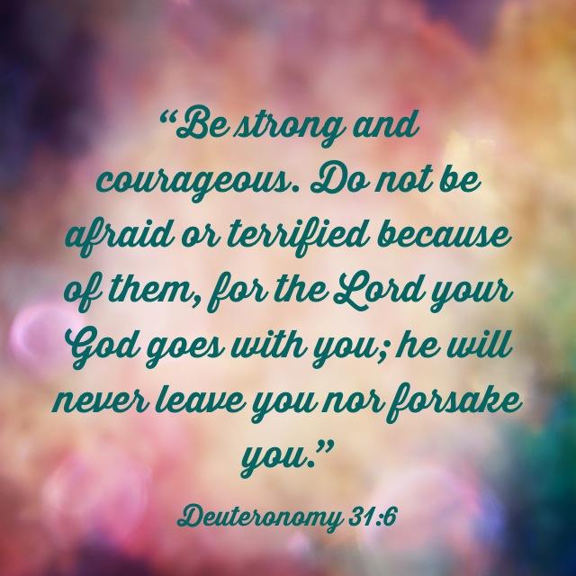Deuteronomy-31-6