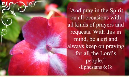 Ephesians-6-18 (1)