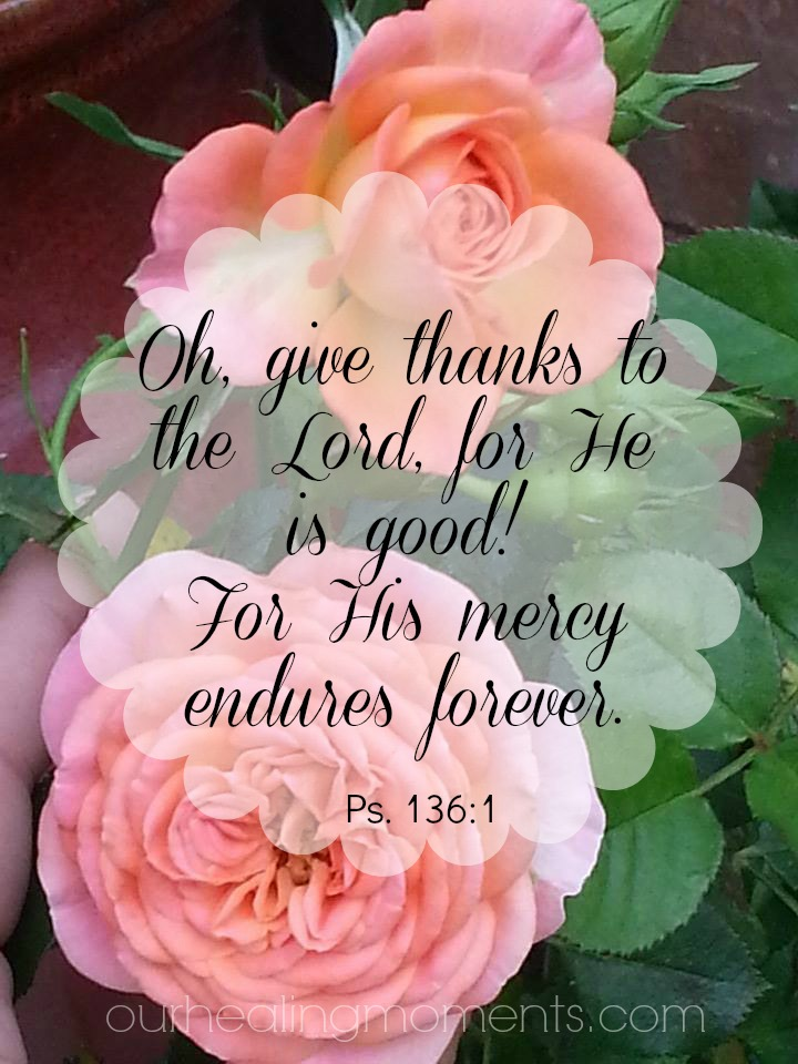 psalm136