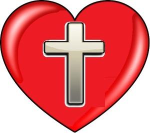 heart-of-gospel