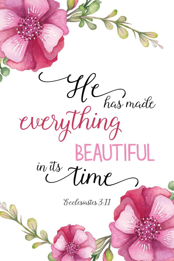 SOF-Ecclesiastes-3-11-web